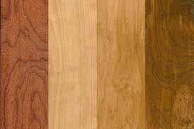 Rustic Wide Plank Flooring 24 Wide Wood Boards Wide Plank Flooring Options Reclaimed Wide Oak