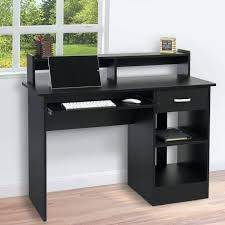Walmart Small Desk Office Desk At Walmart Office Desk Small Desk With Drawers White