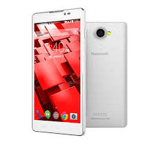 panasonic p55 pearl white amazon in electronics