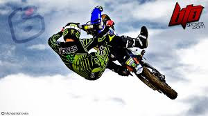 freestyle motocross wallpaper bto sports photo video gallery