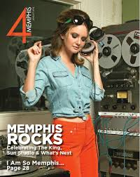 4memphis august 2014 by 4memphis issuu