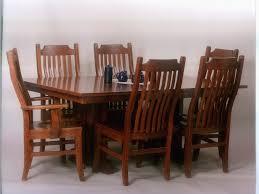 craigslist dining room sets captivating craigslist dining room photos best image engine home