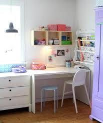 bureau enfant cp bureau cp fille table basse table pliante et table de cuisine