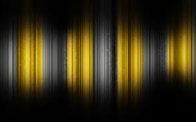 photo collection gray black yellow wallpaper