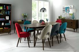 Upholstered Dining Room Chairs Fabric Upholstered Dining Chairs Uk U2013 Apoemforeveryday Com