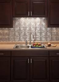 washable wallpaper for kitchen backsplash tfactorx page 92 washable wallpaper for kitchen backsplash