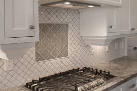 Backsplash Tile In Kitchen New Kitchen U0026 Bathroom Tile Backsplash Installation Rigby U2014 5 Star