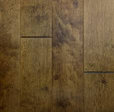 shamrock plank flooringorigin floors
