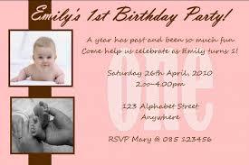 birthday invitation messages tags best birthday invitation