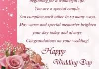 wedding wishes not attending not attending wedding message tbrb info