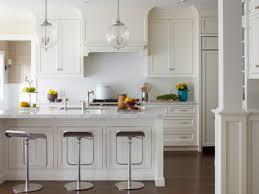 best kitchen backsplash ideas kitchen backsplash ideas for white cabinets my home design journey