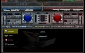 virtual dj software mix lab 4 0 progress info