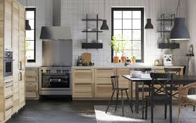 ikea kitchen cabinet canada how much does an ikea kitchen cost hunker