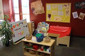 center ideas child development center waukesha county technical college
