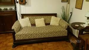 divano ottomano divano ottomano arredamento e casalinghi in vendita a ravenna