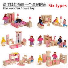 wooden kids furniture promotion shop for promotional wooden kids