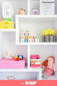 Gender Neutral Nursery Themes 525 Best Nursery Ideas Images On Pinterest Nursery Ideas Themed