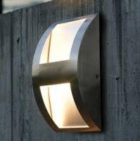 Contemporary Outdoor Lighting Uk Light Fittings Ls For Indoor Outdoor Lighting