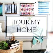 home design center of florida design my new home tour my home full of home decor projects home