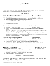 Best Executive Resumes by Army Resume Builder 20 Resume Builder Military Uxhandy Com