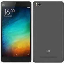 Xiaomi Indonesia Xiaomi Mi 4c I Mi 4c I Xiaomi 4c