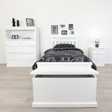 fantastic furniture bedroom packages bed frames affordable contemporary bedroom furniture sleeping giant