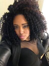 soft dred hair crochet braids with soft dread hair longer 1b and 30 do s to