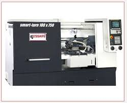 best 25 lathe machine price ideas on pinterest mpa to kpa ddr2