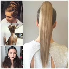 Formal Hairstyle Ideas by Formal Hairstyles Hairstyles 2017 New Haircuts And Hair Colors