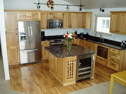 all wood kitchen cabinets surrey kitchen