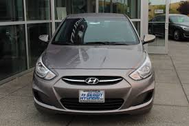 hyundai accent hatchback in washington for sale used cars on
