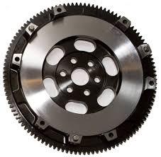lexus motors howrah performance flywheel increase the power of your ride