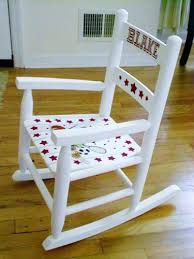 Toddler Rocking Chairs Personalized Toddler Rocking Chair Beautiful Personalized Rocking