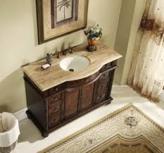 best bathroom vanities reviews in 2018 kitchen bath guides
