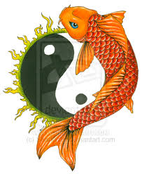 designs yin yang