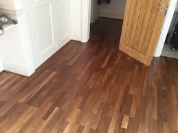 Right Step Laminate Flooring Chester Wood Flooring Hardwood Laminate U0026 Design Flooring