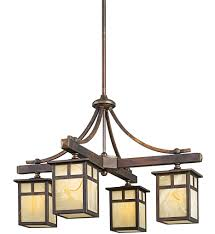 Kichler Lighting Lights by Chandelier Kichler Chandeliers Discount Kichler Lighting
