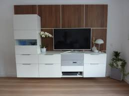 am agement cuisine ikea ikea besta uppleva 2 1 home cinema kasten tv meubels