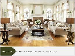 a rug can make or break a room arhaus the blog