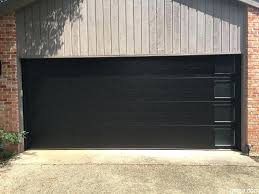 black friday sales home depot 2017 carteck garage doors kendalblack friday door sale black opener