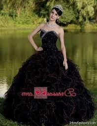 and black quinceanera dresses black quinceanera dresses 2016 2017 b2b fashion