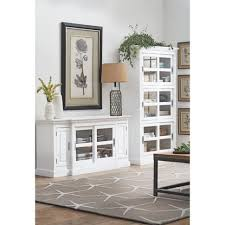 Corner Fireplace Tv Stand Entertainment Center by Tv Stands Amazing Tv Stand Home Depot Pictures Concept
