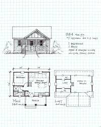 loft home floor plans apartments small cabin floor plans with loft simple cabin plans