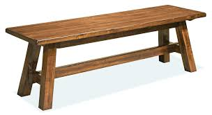 Wooden Bench Seat Plans by Bench With Backrest Plans Wood Bench With Backrest Plans Picnic