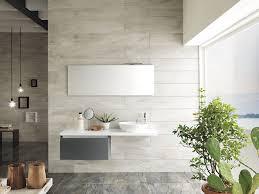 marvellous grey and blue bathroom ideas amusing gloss tiles on