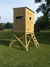 Sliding Deer Blind Windows Buy U0026 Sell Hunting Gear Beaumont Tx Houston Tx Lake Charles La