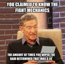 Raid Meme - pin by marsha sojot on world of warcraft pinterest