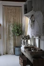 shabby chic girls bedroom diy shabby chic style tween bedroom