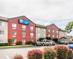 Comfort Inn Hood River Oregon Book Comfort Inn Columbia Gorge Gateway In Troutdale Hotels Com