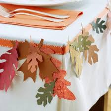 tablecloths decoration ideas 81 cool fall table decorating ideas shelterness
